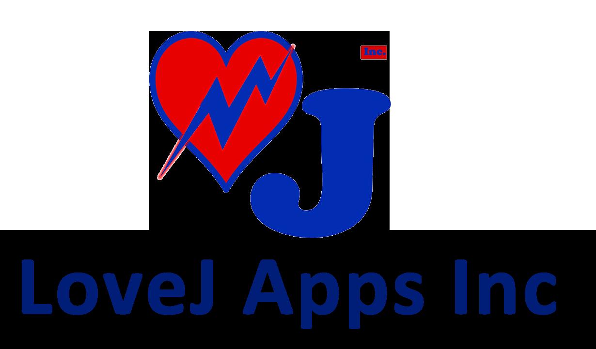 LoveJ Apps